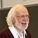 Read more about: Famous Danish computer scientist Professor Peter Naur dead