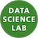 Read more about: Data Science expertise for the Faculty of Science
