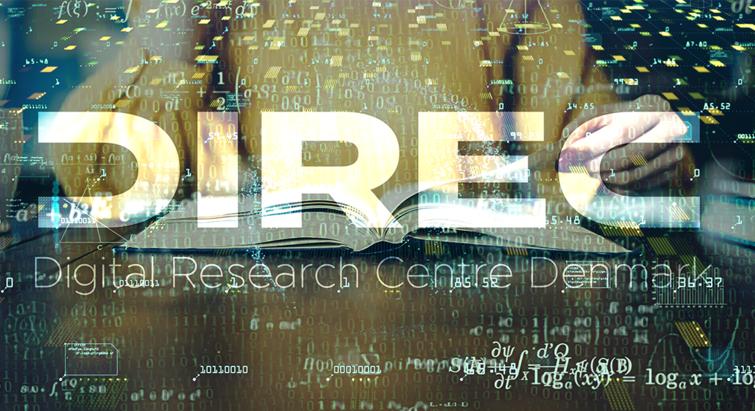 DIREC-logo