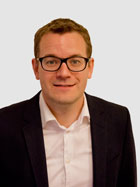 Kasper Hornbæk