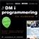 Læs mere om: DM i programmering 2019