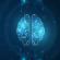 Læs mere om: Konference: Dansk AI teknologi der skaber værdi i dag