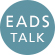 Read more about: EADS Talk by Aaron Bernstein