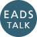 Read more about: EADS Talk by Alan Roytman